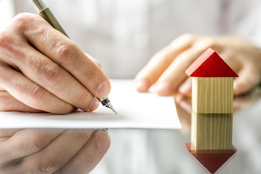 Có bắt buộc nộp thuế TNCN và thuế GTGT khi cho thuê nhà không?