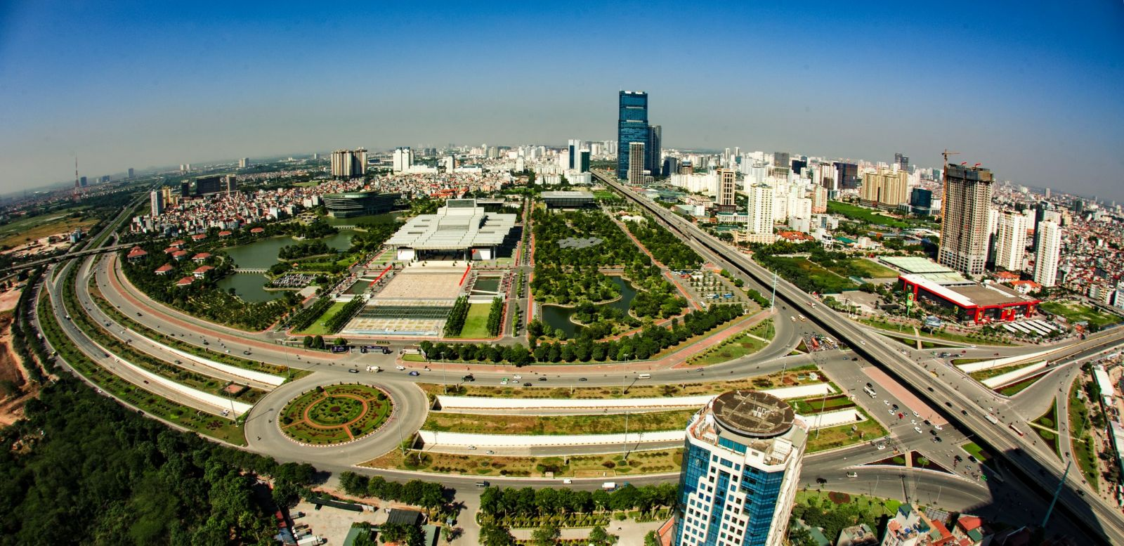 5 nhiệm vụ triển khai lập đồng thời các quy hoạch thời kỳ 2021-2030