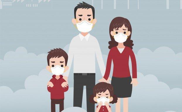 Cần phải làm gì khi gia đình có người cách ly tại nhà để phòng, chống Covid-19?