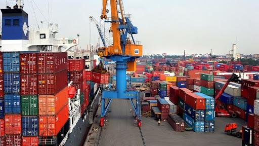Quy định về đề nghị cho hưởng miễn ưu đãi thuế quan hàng hóa nhập khẩu
