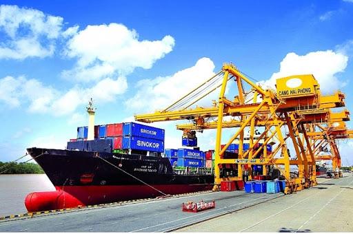 06 điều kiện đáp ứng C/O do Tổ chức của nước thành viên xuất khẩu cấp