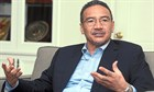 Malaysia phản bác yêu sách của Trung Quốc ở Biển Đông