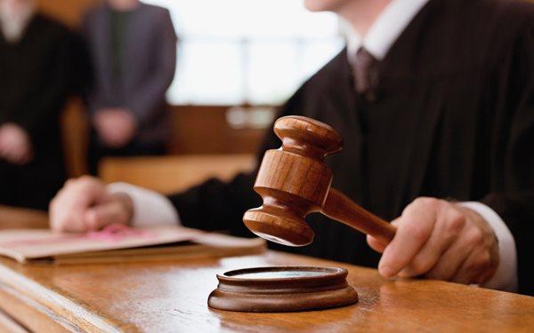 TANDTC sắp ban hành Nghị quyết hướng dẫn thủ tục Giám đốc thẩm, tái thẩm