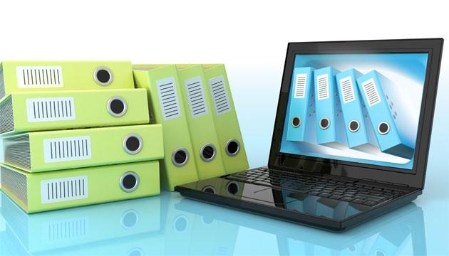 Trách nhiệm giao nộp tài liệu lưu trữ vào lưu trữ lịch sử các cấp