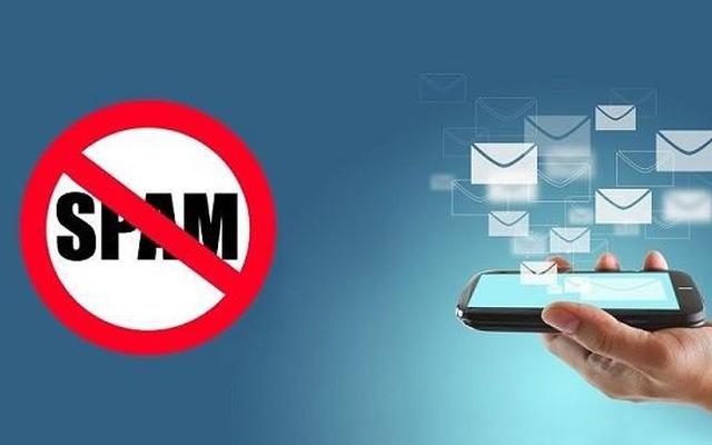08 yêu cầu khi quảng cáo qua tin nhắn, thư điện tử, gọi điện thoại từ 01/10