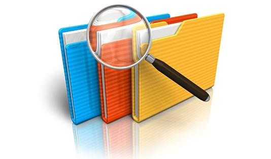 Hồ sơ đăng ký kiểm tra để cấp GCN kết quả kiểm tra nghiệp vụ lưu trữ