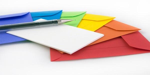 Hồ sơ đăng ký hoạt động dịch vụ lưu trữ gồm những gì?