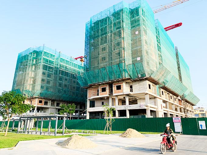 Hồ sơ và thủ tục thực hiện vay vốn mua nhà ở xã hội