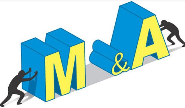 Khái quát về pháp lý M&A trong doanh nghiệp hiện nay