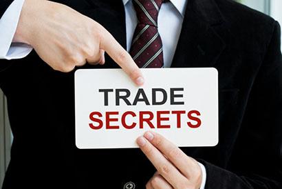 Tiết lộ bí mật kinh doanh của DN, NLĐ sẽ bị xử lý như thế nào?