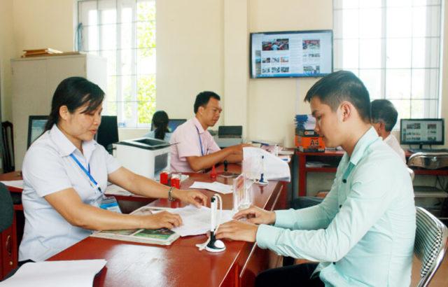 Nghị định 112/2020/NĐ-CP: Công chức sẽ dễ dàng bị buộc thôi việc hơn