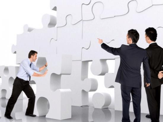 Từ 2021, có 09 đối tượng không có quyền thành lập và quản lý doanh nghiệp