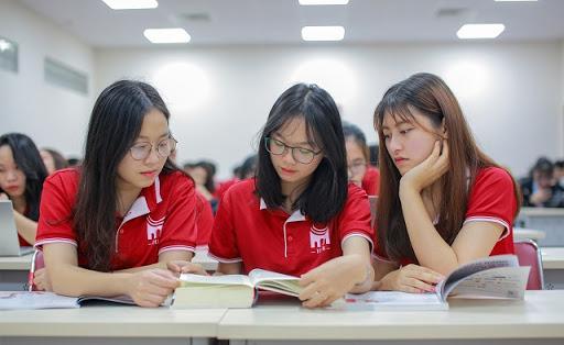 05 bước triển khai hoạt động tự đánh giá chất lượng giáo dục