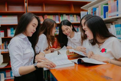 04 điều kiện để CSGD được công nhận đạt tiêu chuẩn chất lượng giáo dục