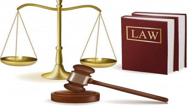 Mới: Công bố thêm 02 án lệ sẽ được áp dụng vào xét xử từ 15/11