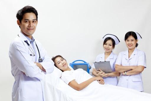 Thời hạn của chứng chỉ hành nghề khám, chữa bệnh là bao lâu?