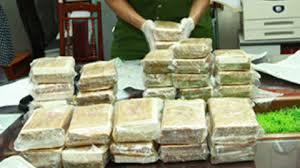 Một số điểm mới liên quan đến việc xử lý các tội phạm về ma túy trong BLHS năm 2015