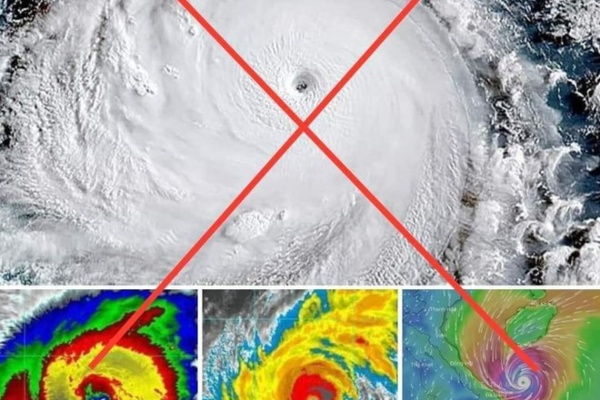 Tung tin giả về bão lũ miền Trung có thể phạt đến 20 triệu đồng