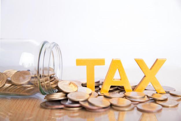 Nghị định 126: Thời hạn nộp thuế SDĐ, tiền thuê đất, lệ phí trước bạ, lệ phí môn bài