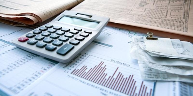 Những loại tài liệu nào bắt buộc phải lưu trữ mà dân kế toán cần biết?