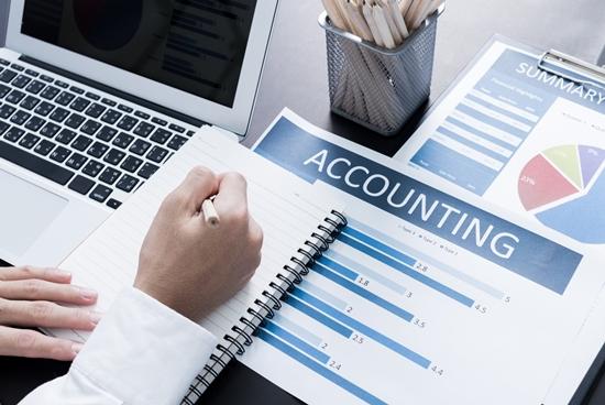 Kế toán phải làm gì khi doanh nghiệp chia, tách, giải thể, sáp nhập?