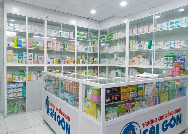 Bãi bỏ 04 TTHC trong hoạt động kinh doanh dược liệu thuộc quản lý của Bộ Y tế