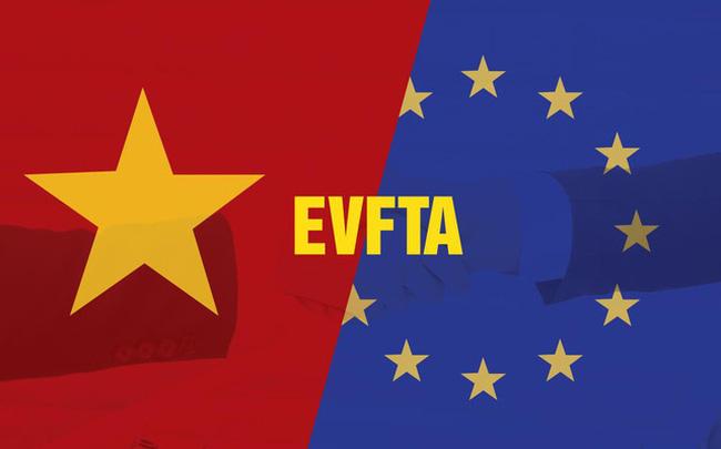Hiệp định EVFTA: 04 nội dung đáng chú ý về Quy tắc xuất xứ hàng hóa