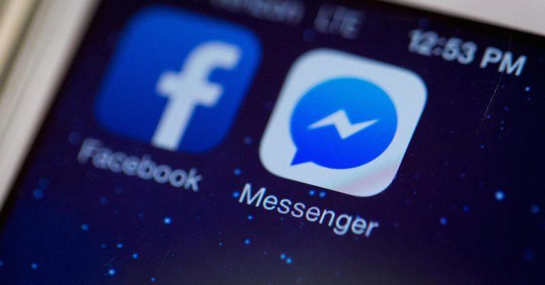 Hack facebook lừa chuyển tiền: Xử phạt hành chính hay xử lý hình sự?