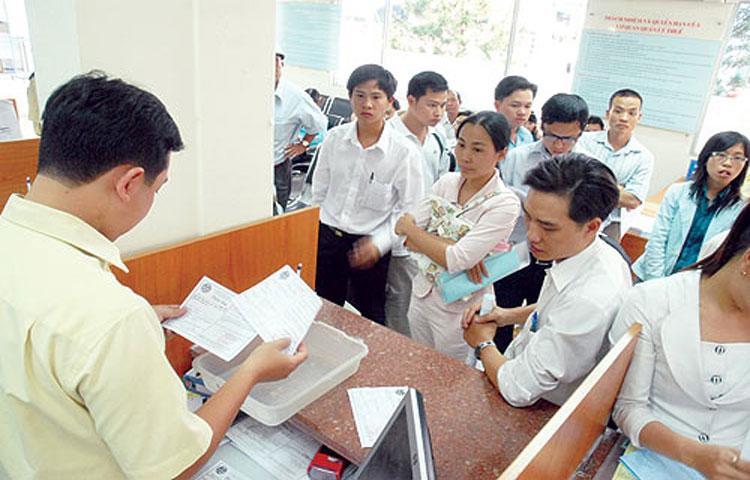 Nghị định 106/2020/NĐ-CP: Khi nào điều chỉnh vị trí việc làm viên chức?
