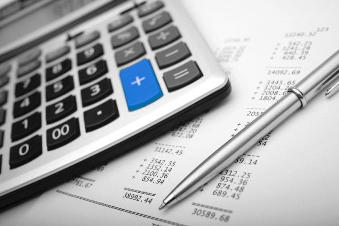 Sắp tới, nhiều mức phí, lệ phí sẽ được giảm đến hết ngày 30/6/2021