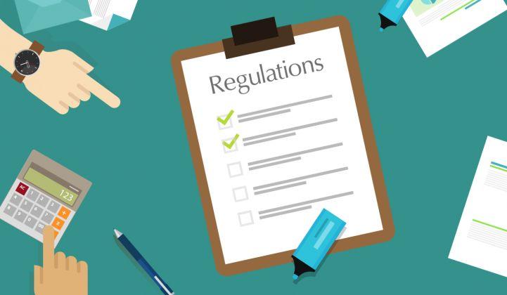 Từ 2021, DN phải ban hành nội quy lao động như thế nào để không bị phạt?