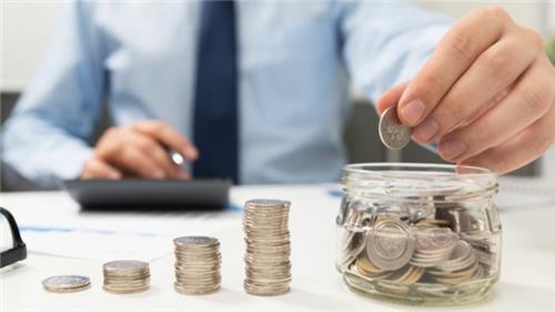 03 khoản tiền người lao động bắt buộc phải đóng khi nhận lương hàng tháng