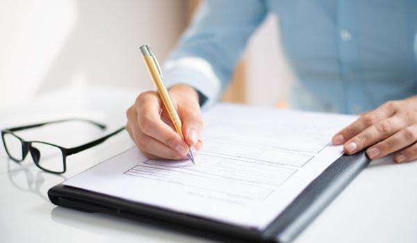 Từ 01/01/2021, doanh nghiệp không được phép gia hạn HĐLĐ bằng phụ lục HĐLĐ
