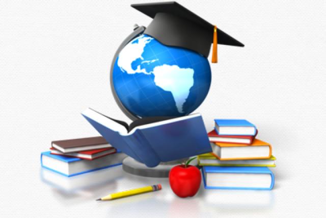 Điểm lại toàn bộ văn bản trong lĩnh vực giáo dục ban hành trong năm 2020
