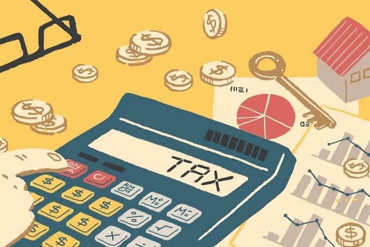 Sắp tới, DN sẽ được trừ thuế TNDN khi chi các khoản ủng hộ phòng chống Covid-19