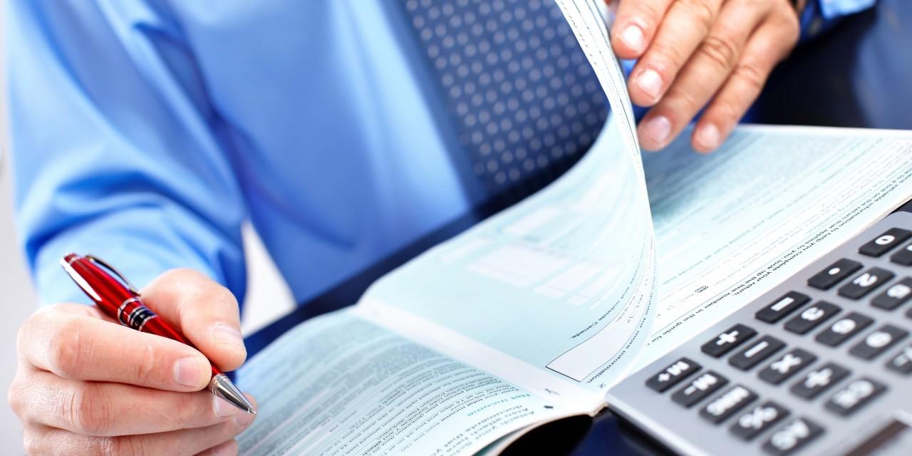 Giấy chứng nhận đăng ký đầu tư (IRC) là gì?