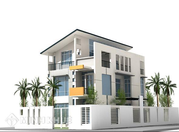 Hồ sơ thiết kế nhà ở riêng lẻ trên 7 tầng phải được thẩm tra an toàn công trình