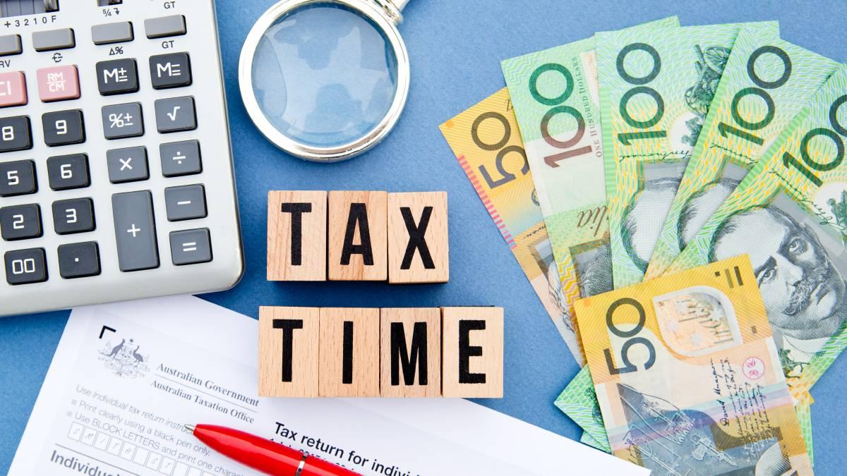 Thông tư 06/2021/TT-BTC: Hướng dẫn chi tiết hồ sơ, trình tự, thủ tục gia hạn nộp thuế