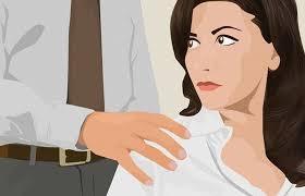 Hướng dẫn chi tiết hành vi quấy rối tình dục tại nơi làm việc