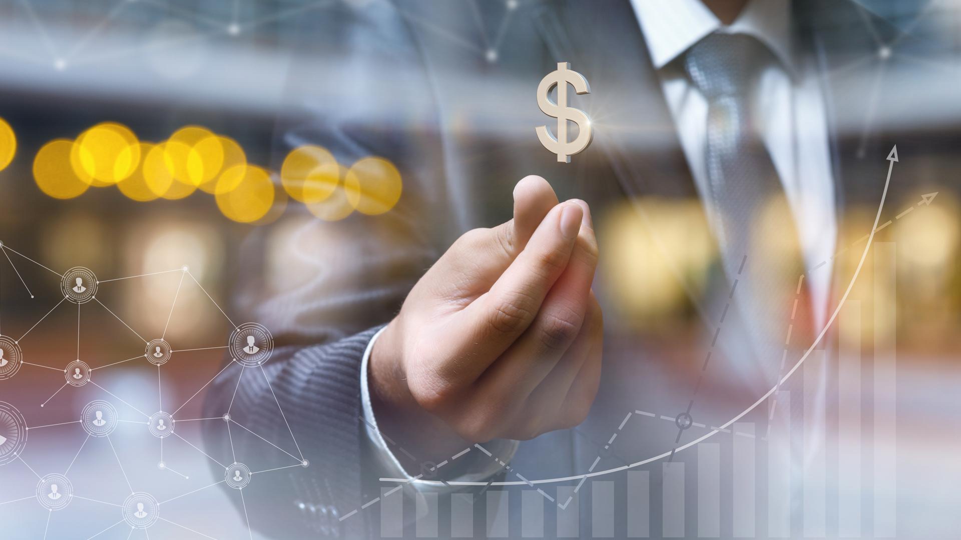 03 điều kiện để nhà đầu tư nước ngoài góp vốn, mua cổ phần của tổ chức KT
