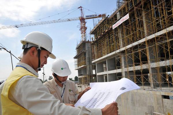 Nghị định 06/2021/NĐ-CP: Quy định cụ thể trách nhiệm của chủ đầu tư