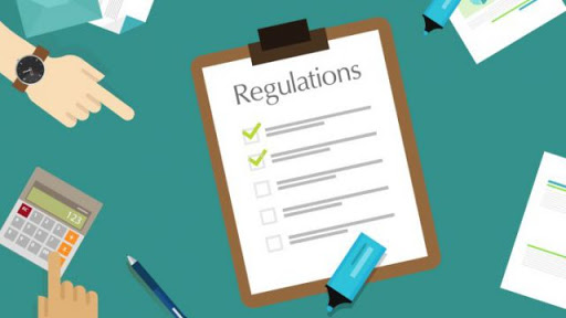 Hướng dẫn thủ tục đăng ký nội quy lao động của doanh nghiệp năm 2021