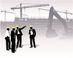 Quy trình chỉ định nhà đầu tư đối với dự án quốc phòng, an ninh