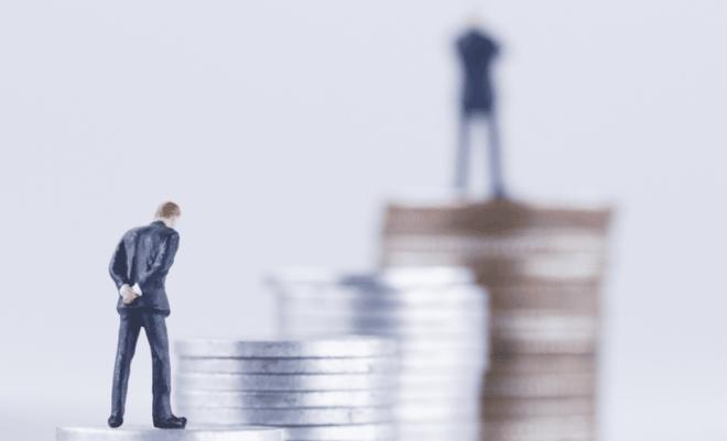CBCCVC có thể bị chậm tăng lương đến 12 tháng hoặc hơn trong nhiều trường hợp