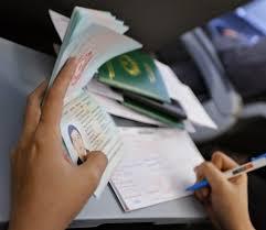 03 trường hợp được miễn lệ phí cấp hộ chiếu từ ngày 22/5/2021