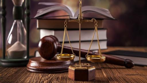 Miễn tạm ứng án phí, án phí Tòa án: Những quy định cần biết