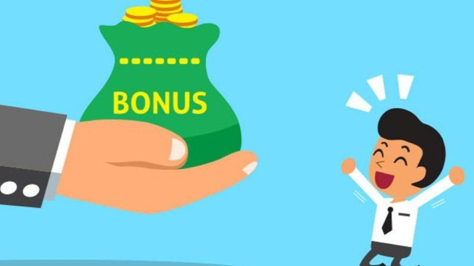 Quy định mới về lương, thưởng từ năm 2021 người lao động cần biết