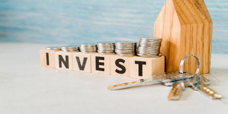 Ưu đãi hỗ trợ đầu tư năm 2021: 03 điểm mới cần biết