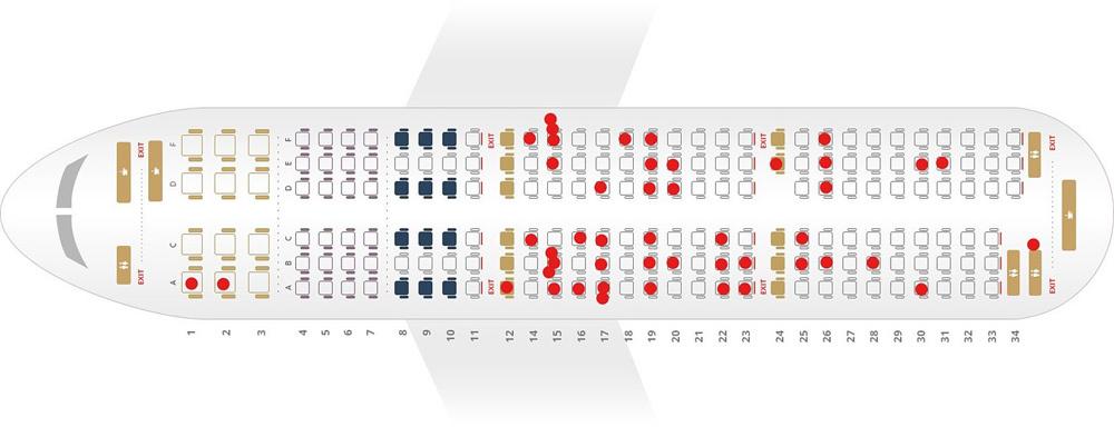 Rất nhiều hành khách trên một chuyến bay từ Delhi đến Hong Kong có kết quả xét nghiệm dương tính với SARS-CoV-2 sau khi hạ cánh.