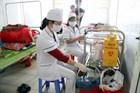 Quy định về quản lý chất thải y tế